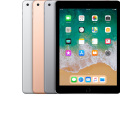 Apple iPad 6 4G