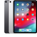 Apple iPad pro 11''  wifi