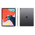 Apple iPad pro 12.9''  4G