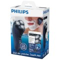 PHILIPS-AT620